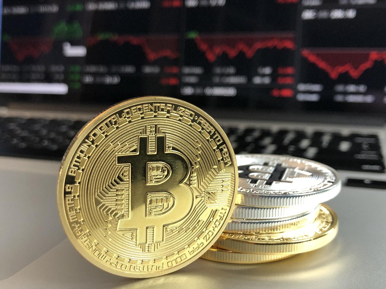 Zašto je poznati internet preduzetnik prodao svoje bitkoine?