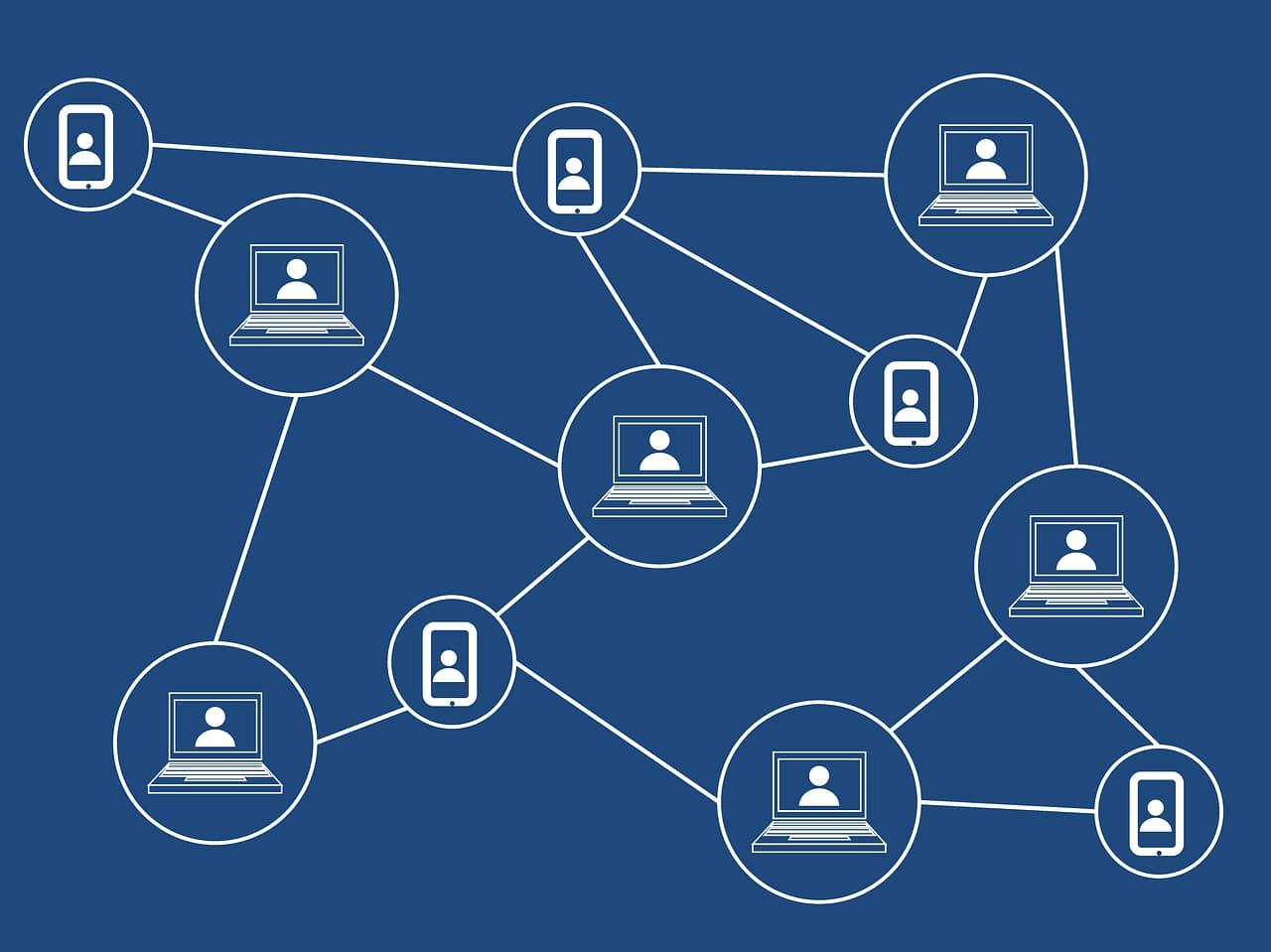 Saznaj sve o blockchain tehnologiji