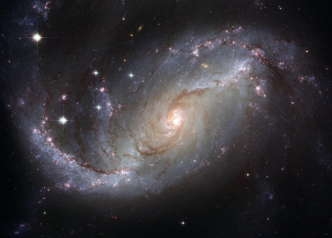 Astronomi pronašli najmanju zvezdu do sada