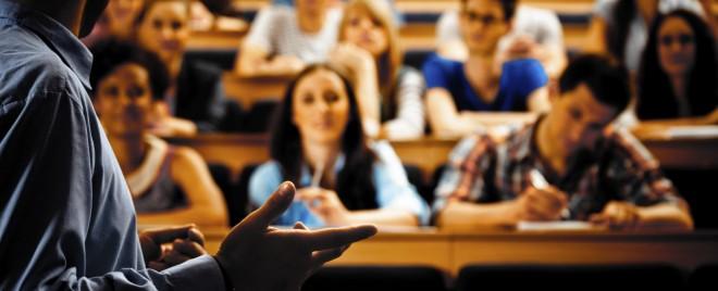 Da li je student zakon?