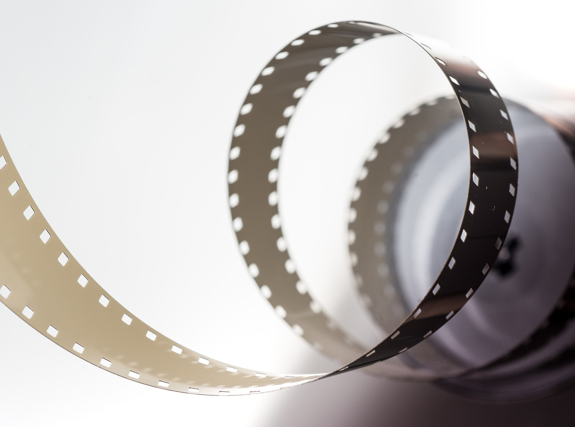 Domaći film u XXI veku