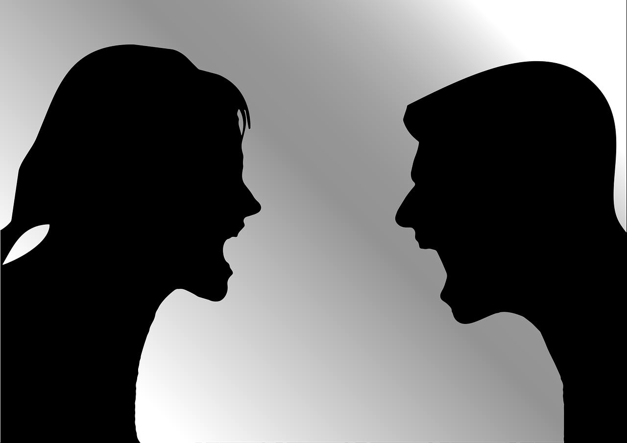 Kako nadmudriti protivnika u raspravi?