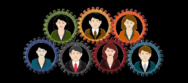 Koje osobine treba da poseduje kvalitetan lider?