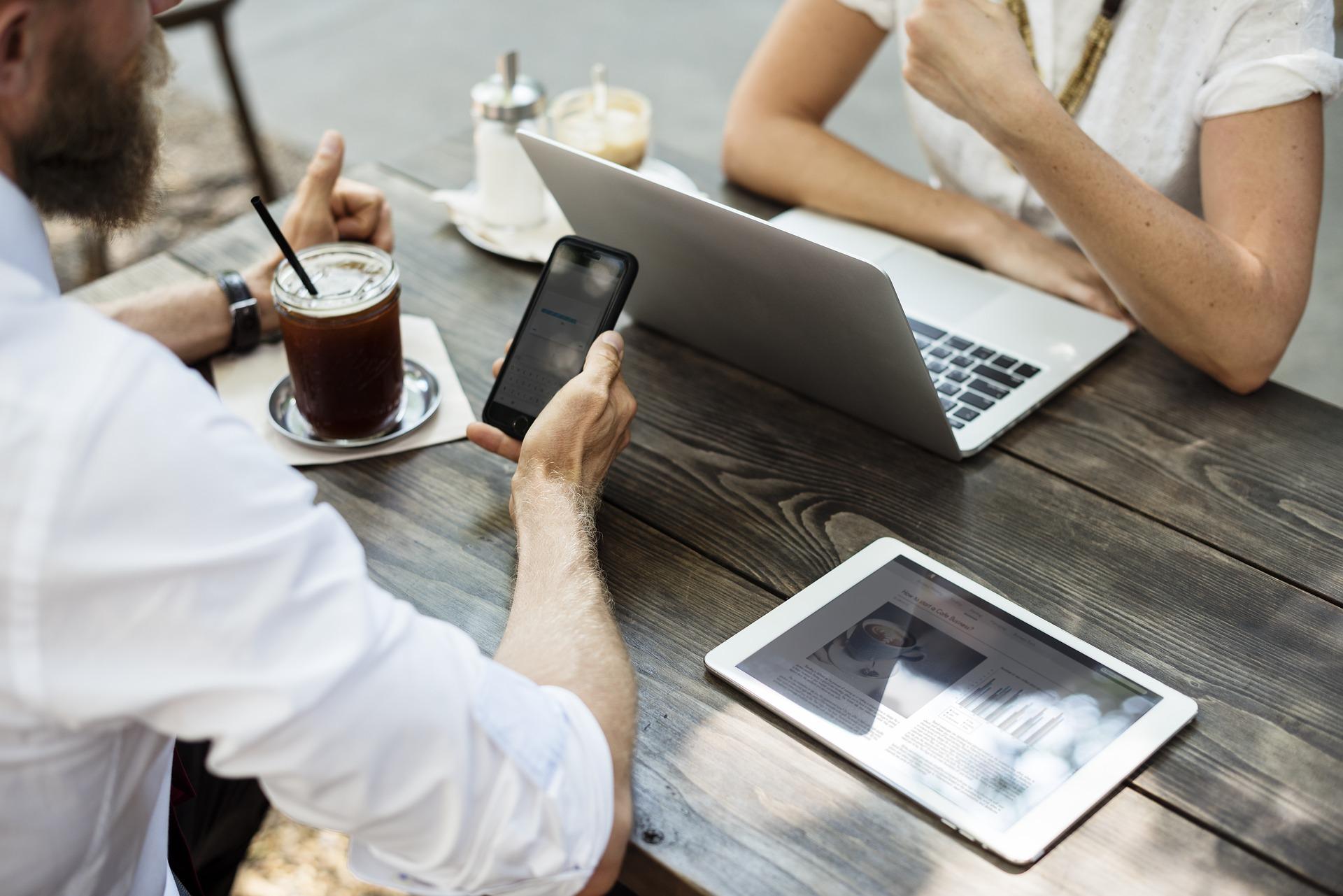 Psihološki trikovi za lakše ostvarivanje poslovnih ciljeva