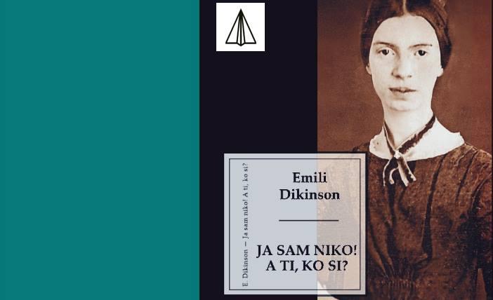 """Posetite galeriju """"Polet"""" i saznajte ko je Emili Dikinson"""