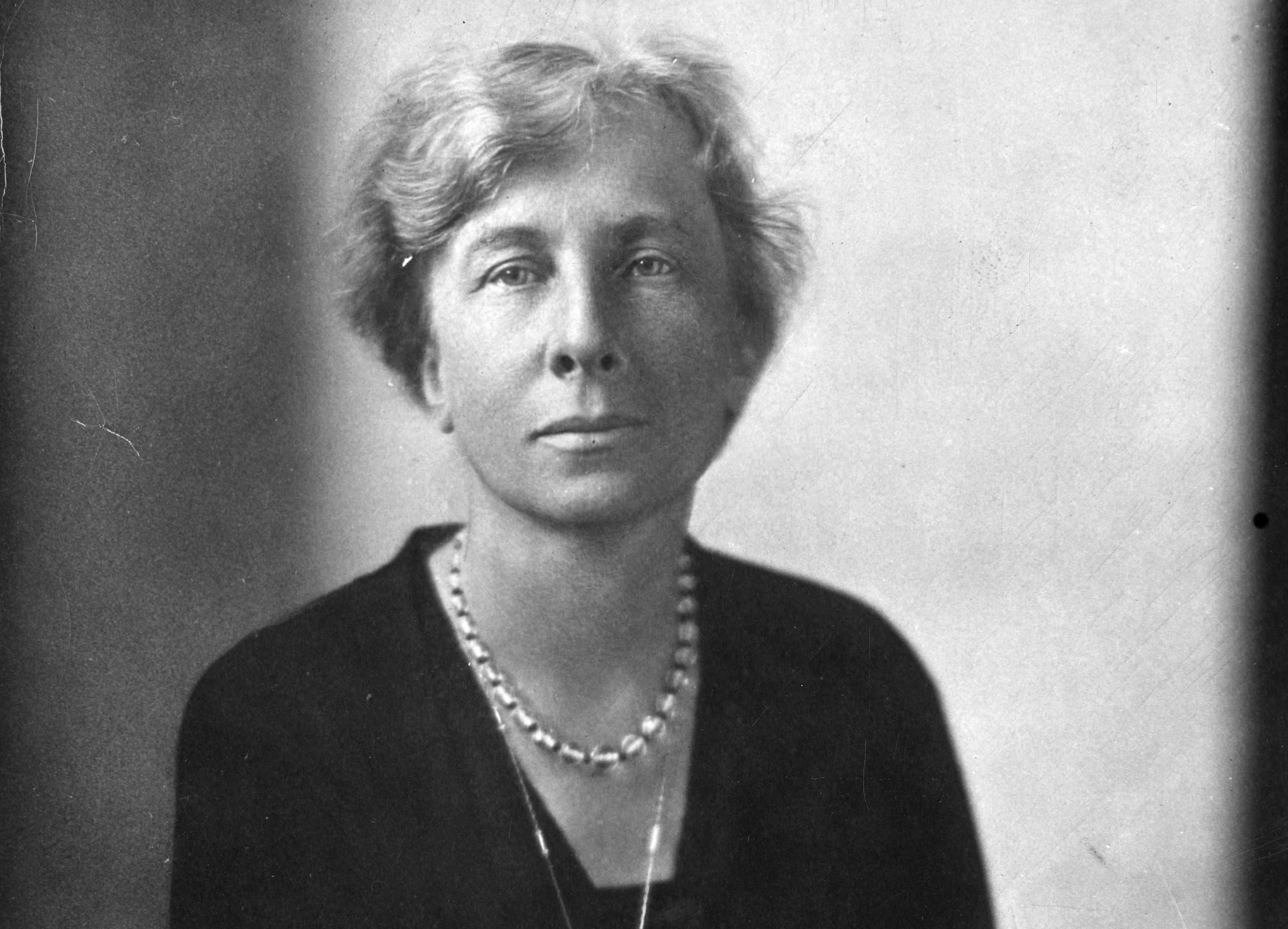 Žene naučnice: Lilijan Gilbert i istorija menadžmenta