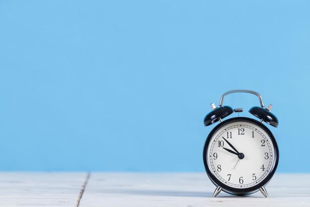 Isplanirajte i organizujte svoje vreme