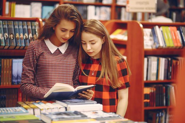 Studenti studentima: Šta biste pitali(budućeg)bibliotekara?