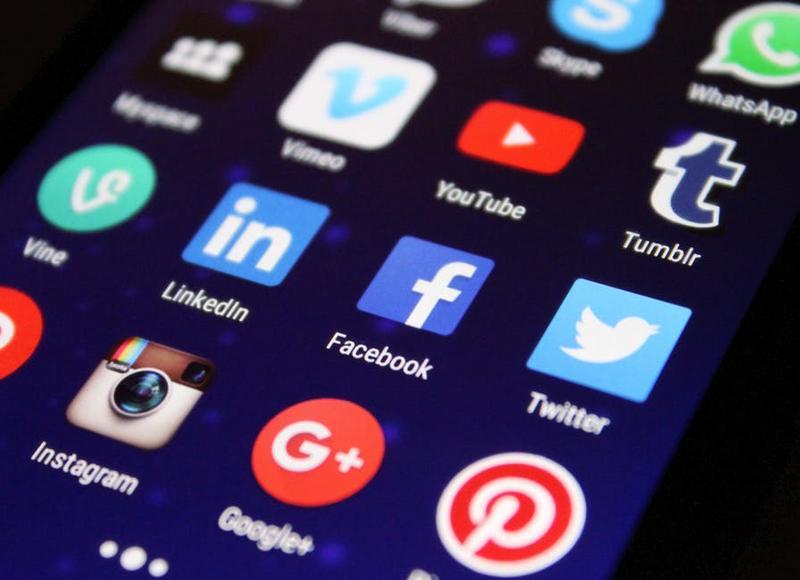 Za i protiv - uticaj društvenih mreža na vaš život