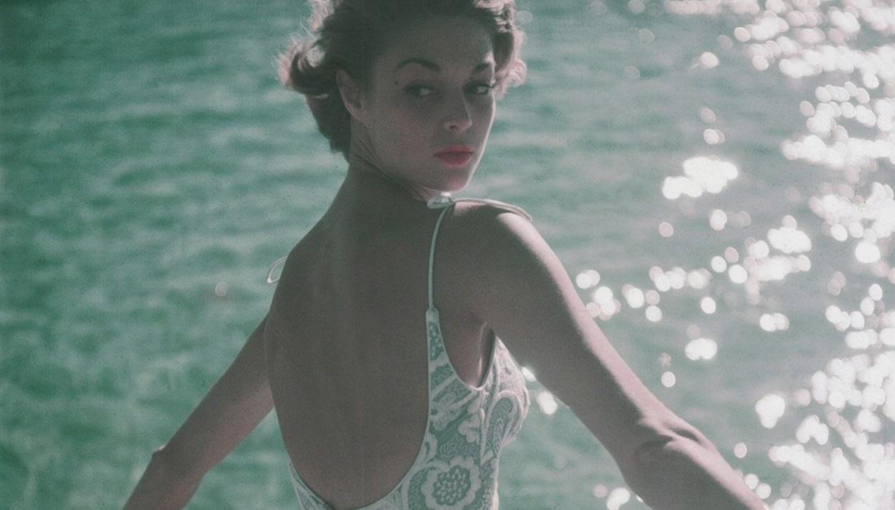 Zanimljiva istorija kupaćih kostima