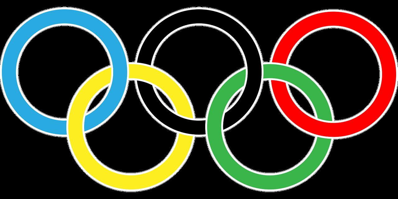 Zimske olimpijske igre – pet krugova koji ujedinjuju svet