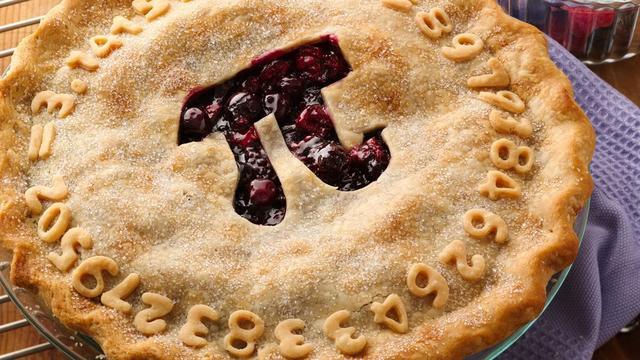 Zašto na Dan broja π govorimo o broju e?