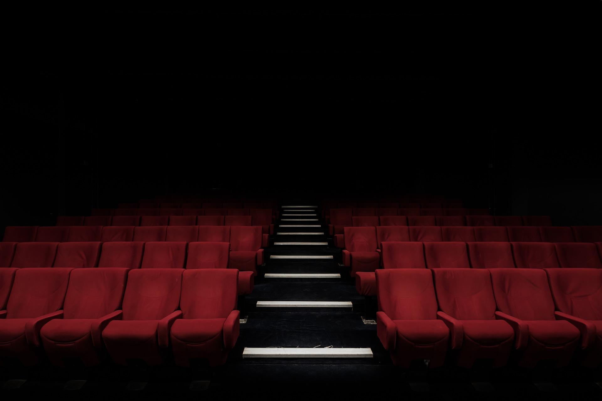 Počinje IV festival amaterskih pozorišta Zlatna kulisa