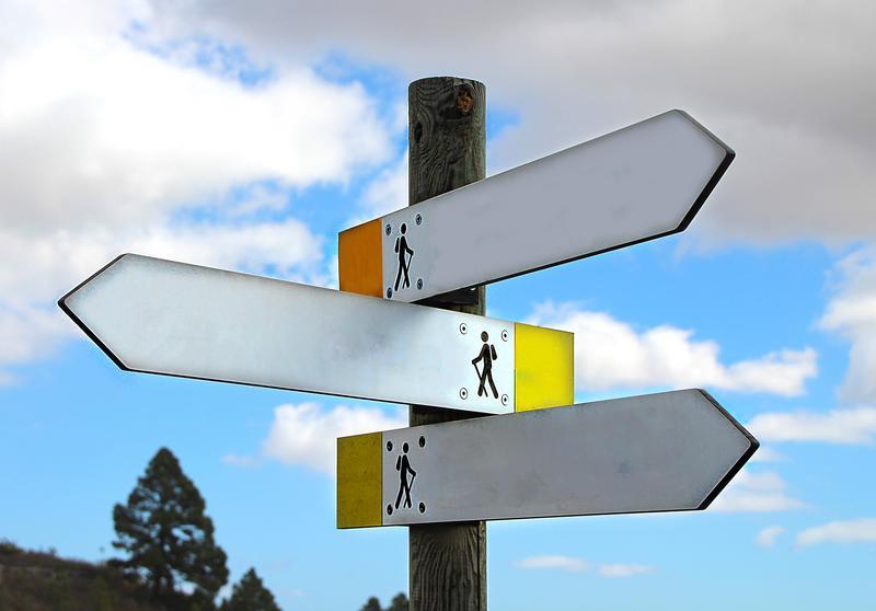 """""""Kojim putem da krenem?"""" – dileme koje muče maturante"""