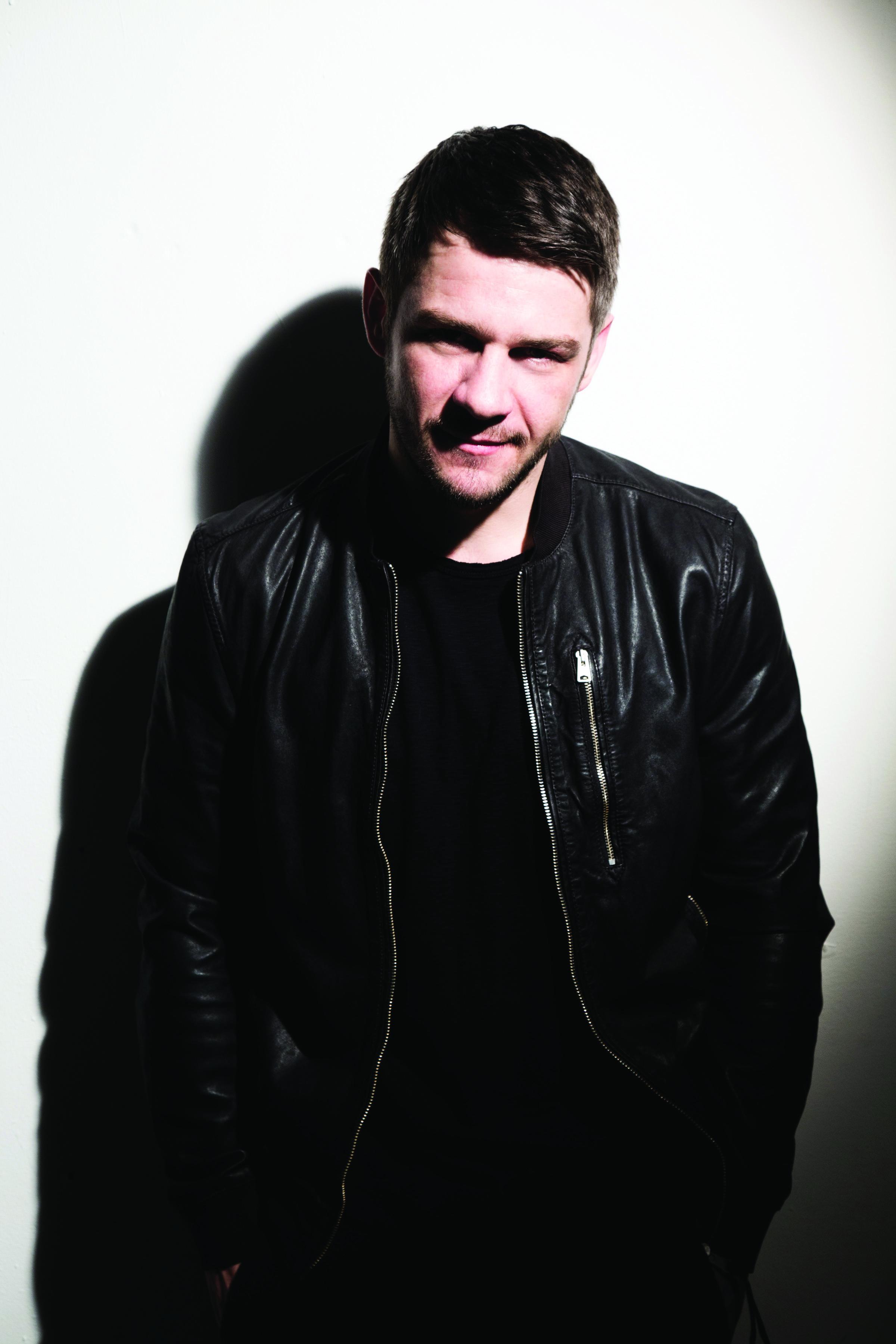 Matador ponovo nastupa u Beogradu