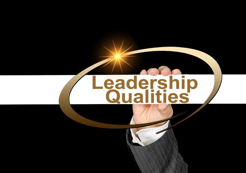 Osobine koje dobar lider treba da poseduje
