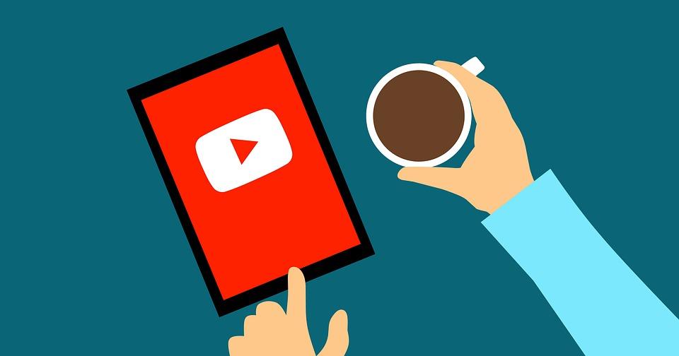 """Pametni"" YouTube kanali za studente"