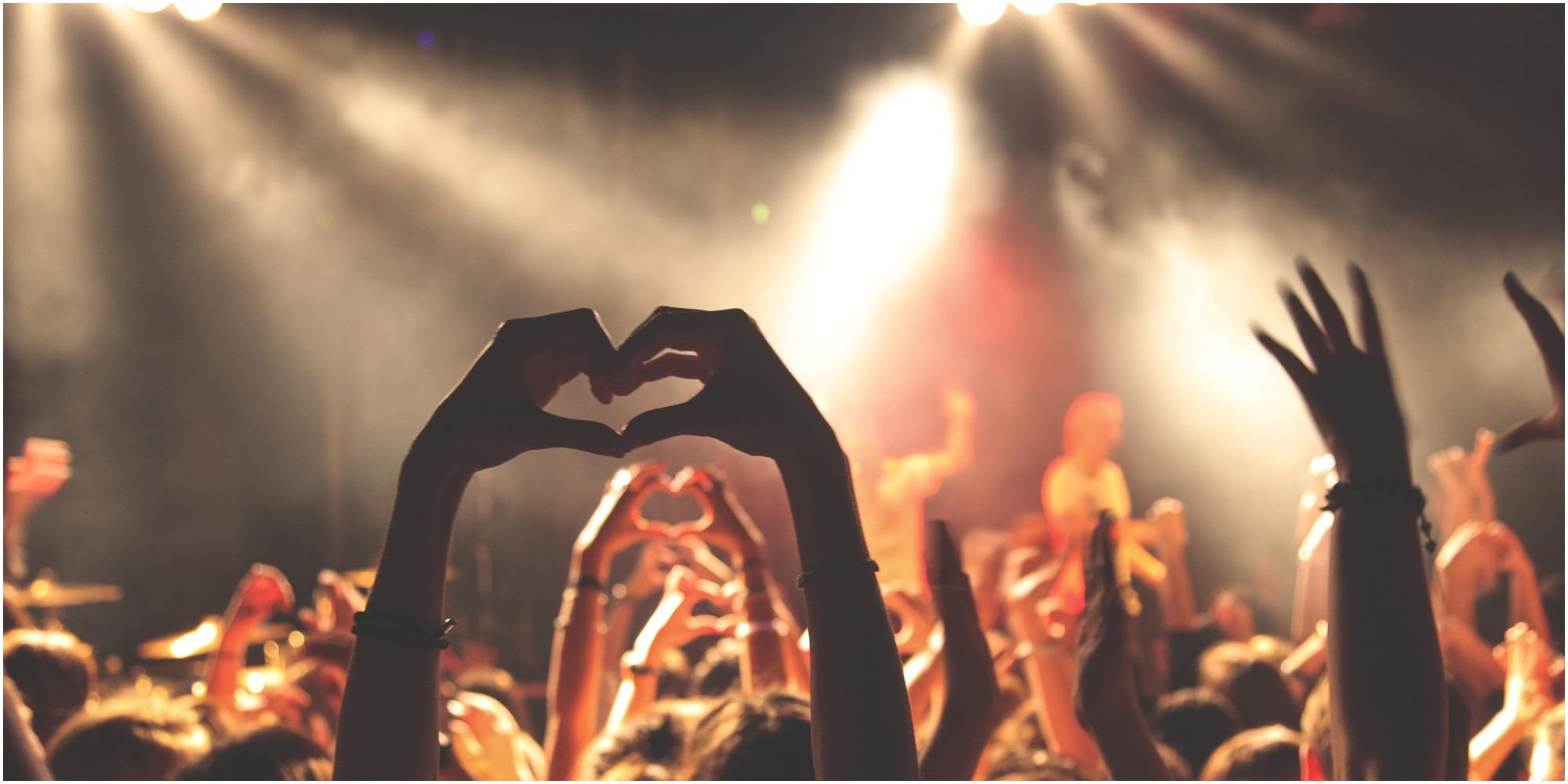 Proslavite Dan studenata uz muziku i druženje u Studenjaku!