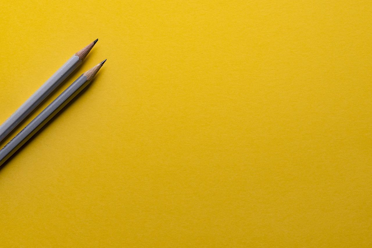 Novi Sad: Prijavite se na radionicu kreativnog pisanja