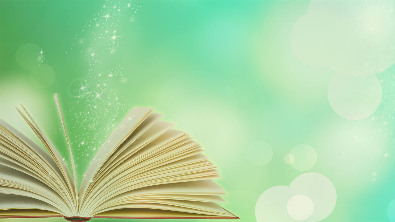 Razgovor o knjizi Duška Lopandića u izdanju Arhipelaga