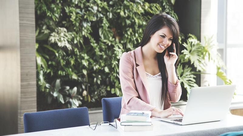 Šta uspešne žene čini uspešnim?