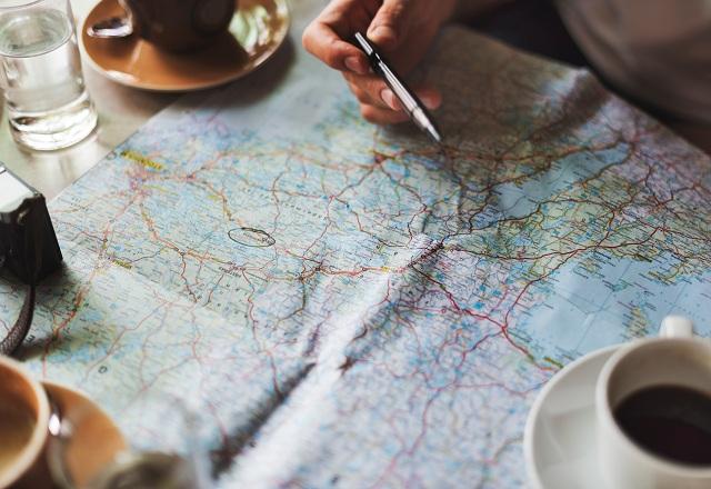 Studentski kampovi: putovanje, druženje i volontiranje