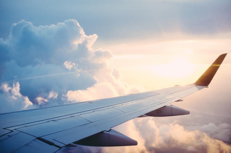 Tri sajta sa najjeftinijim letovima