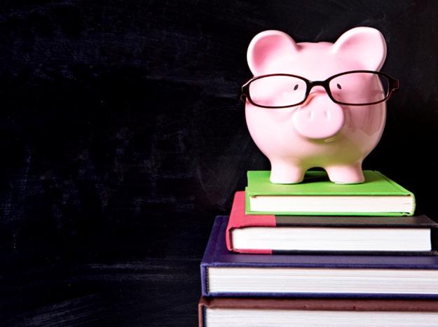 Da li nastavni program odgovara tržištu rada?