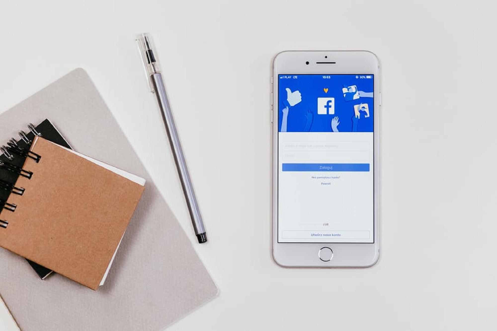 Kako pomažemo Fejsbuku da zarađuje?