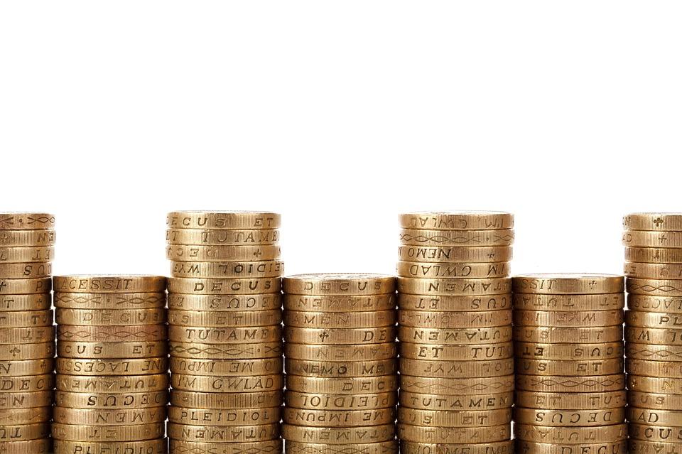 Kako uštedeti pare tokom studija