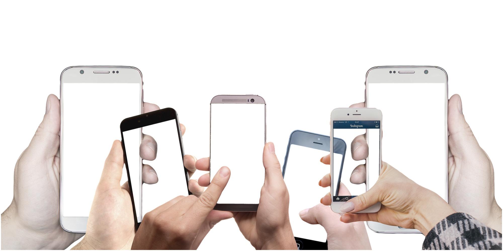 Kineski fakulteti zabranilu upotrebu mobilnih telefona