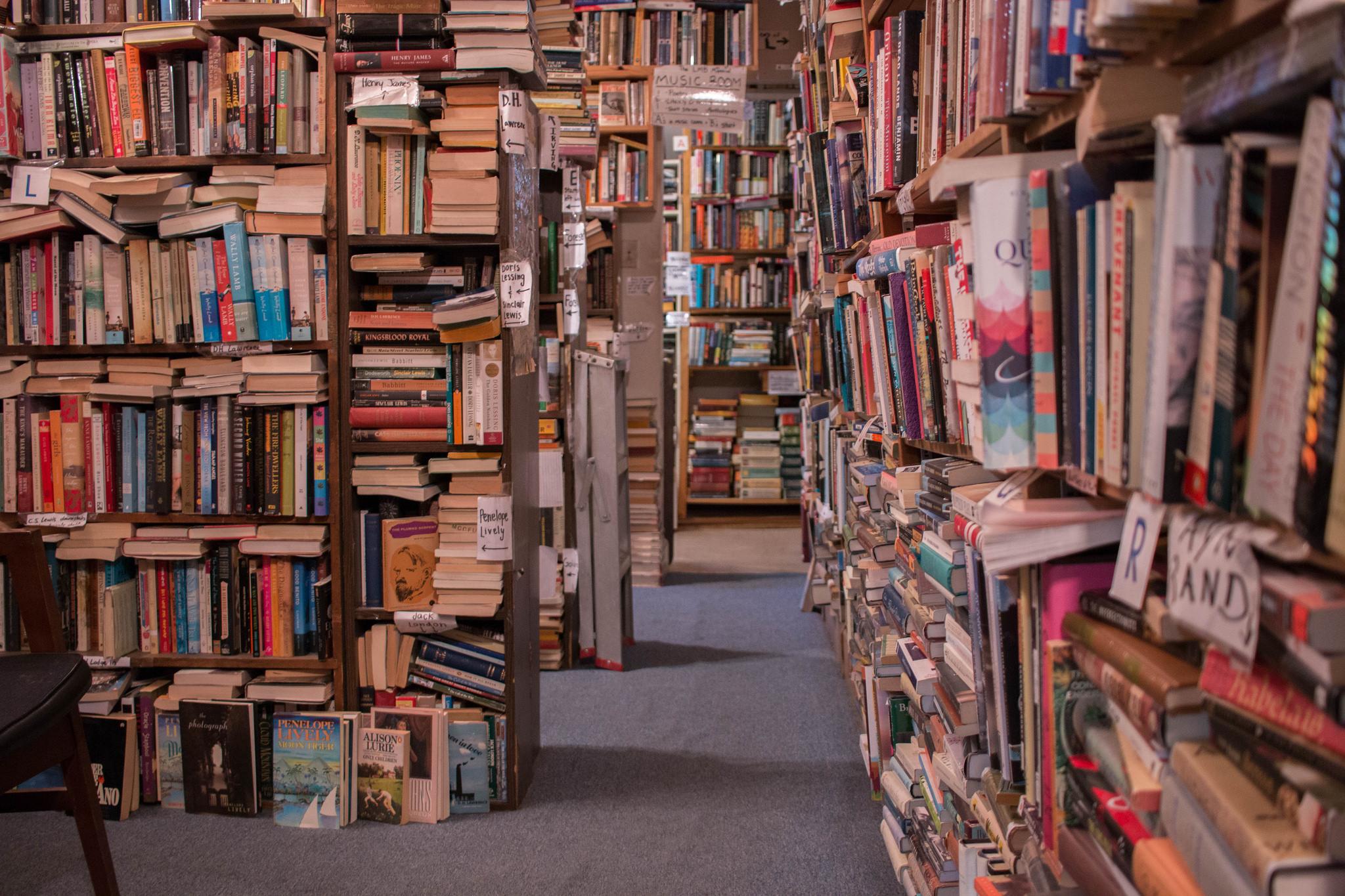 Knjige koje vam pomažu da postanete profesionalci