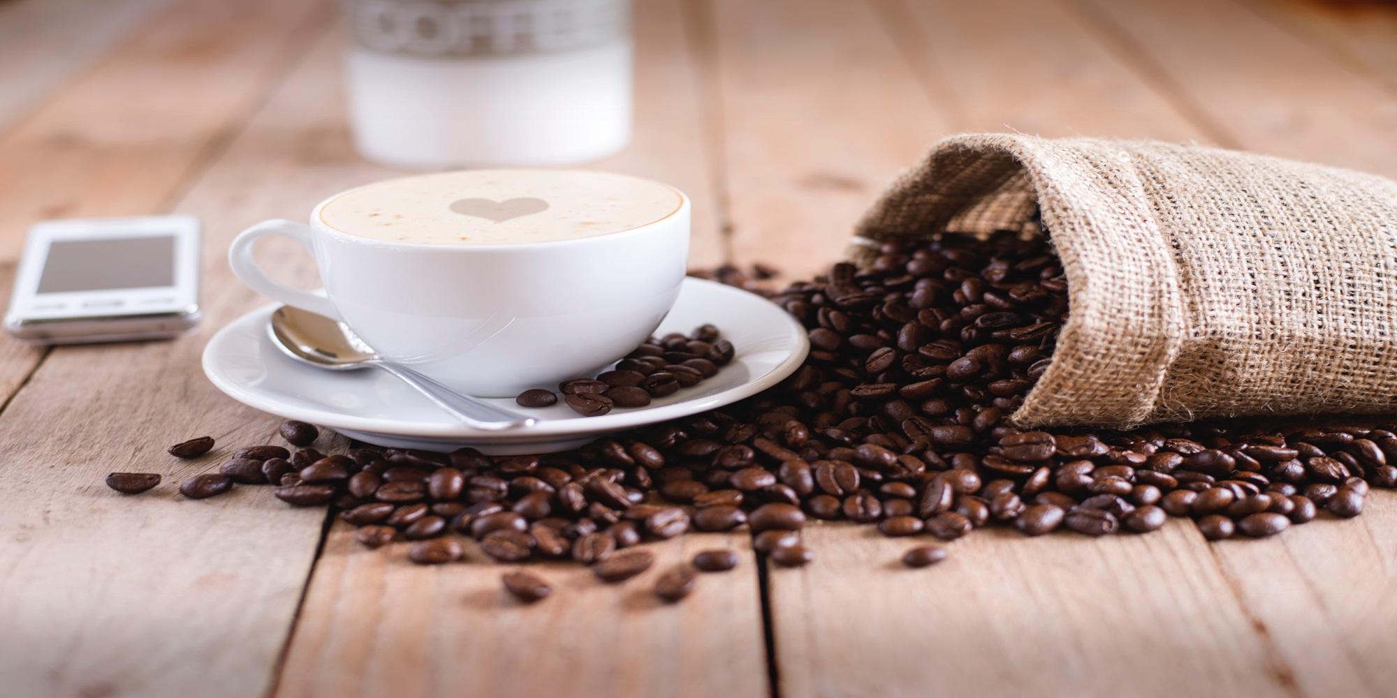 Može li kafa da nas ubije?