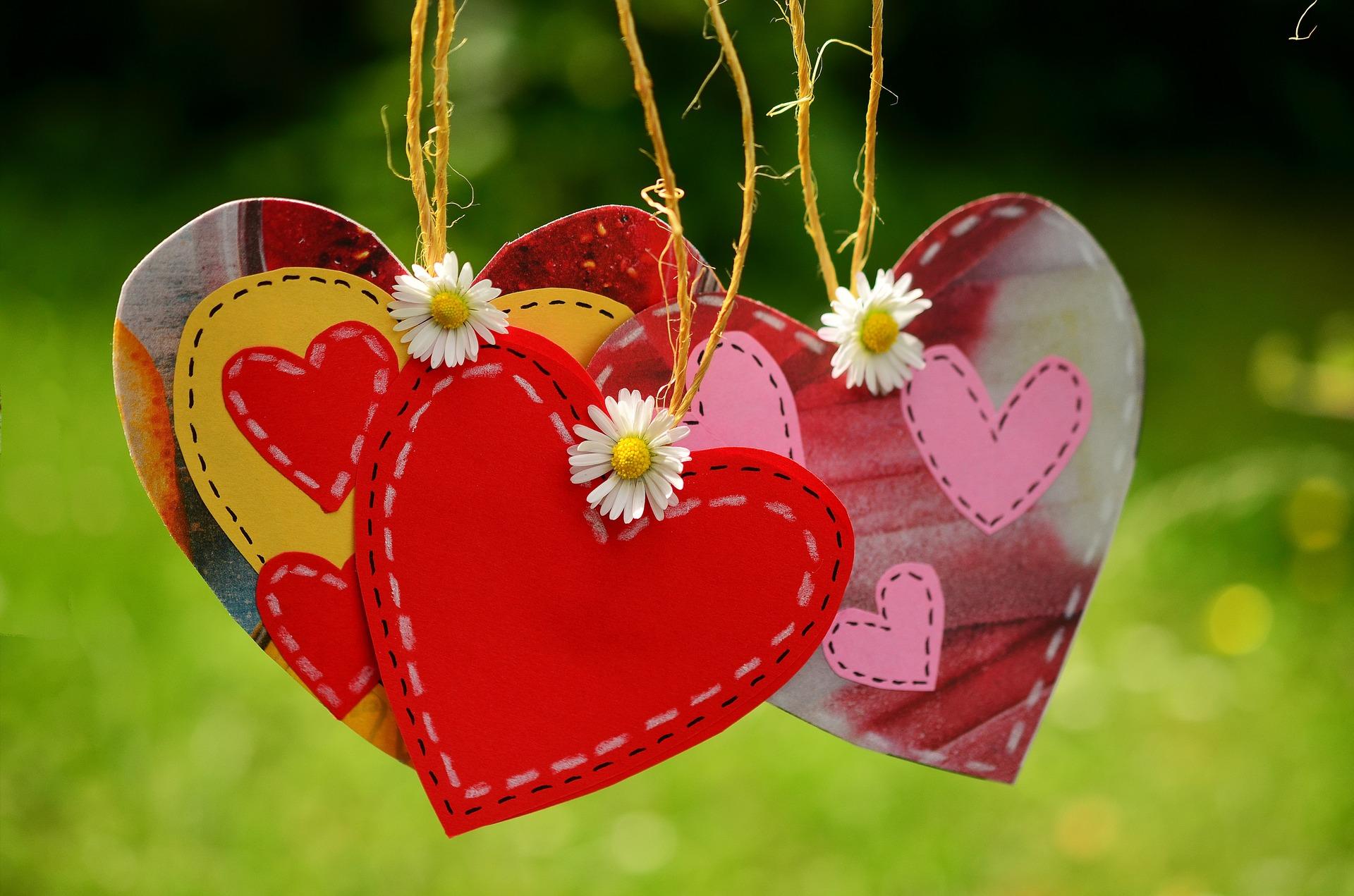 """Prevodilačko srce"": Prevodioci dobrog srca"