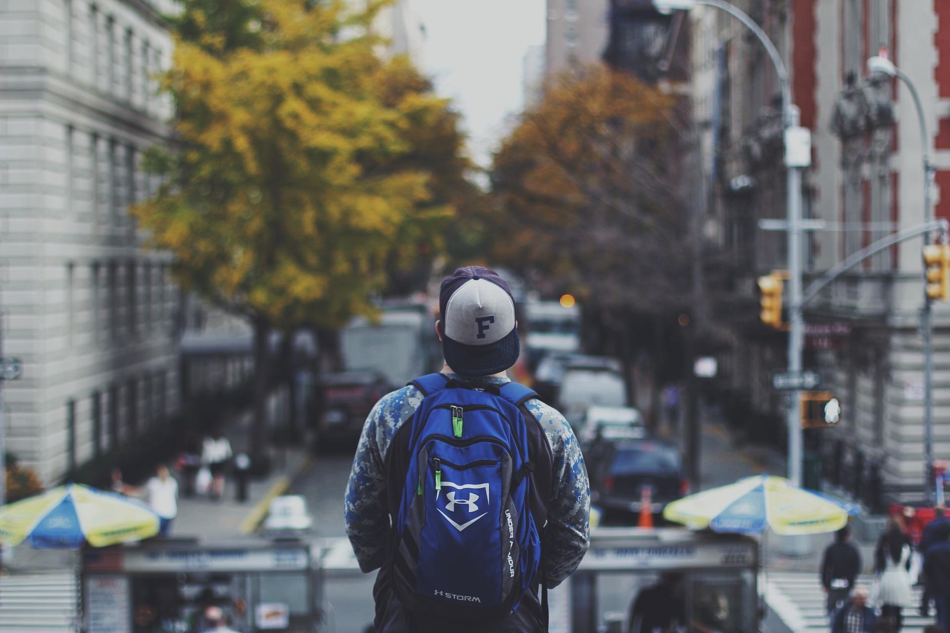 Da li uzeti slobodnu godinu pre fakulteta?