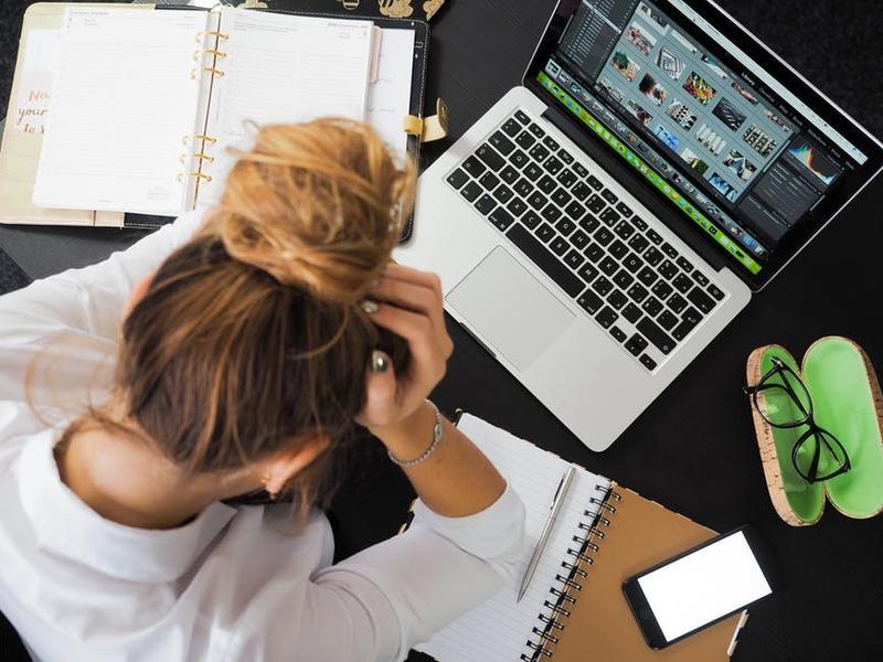 Šta sve možete da uradite dok ste u potrazi za poslom?