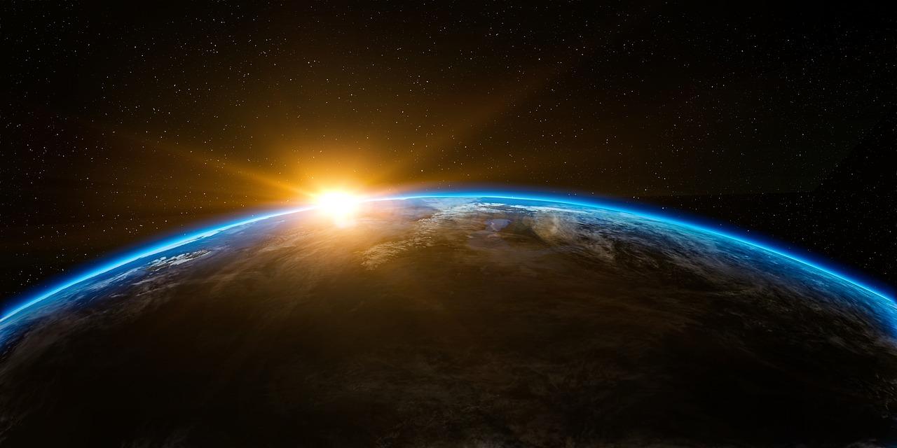 Zašto obeležavamo Dan planete Zemlje?