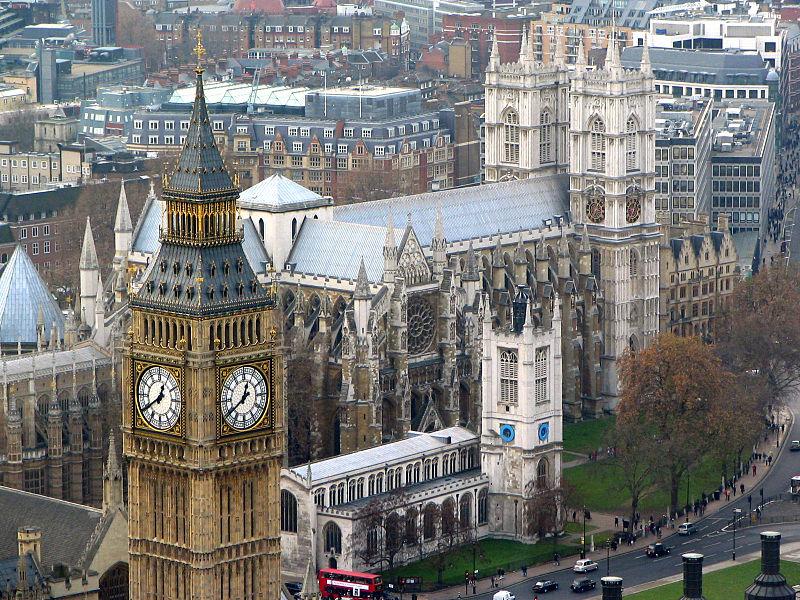 10 novih muzeja i galerija u Velikoj Britaniji