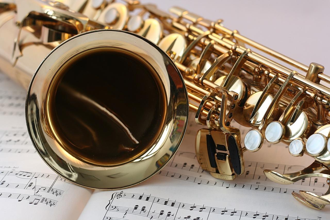 """Jazz and Soul"" Kirejeva i Janga"