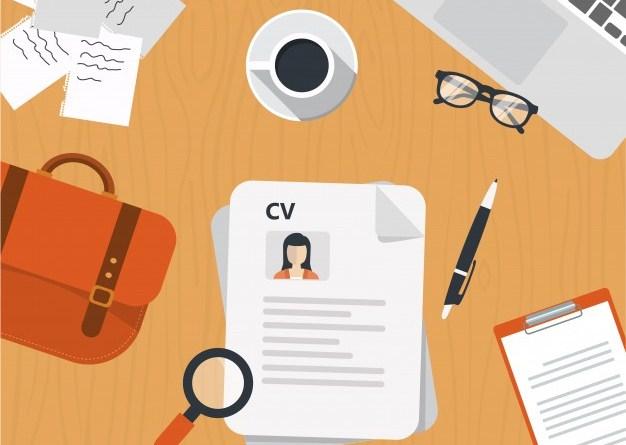 "Posetite Sajam praksi i poslova ,,Open CV Days"""