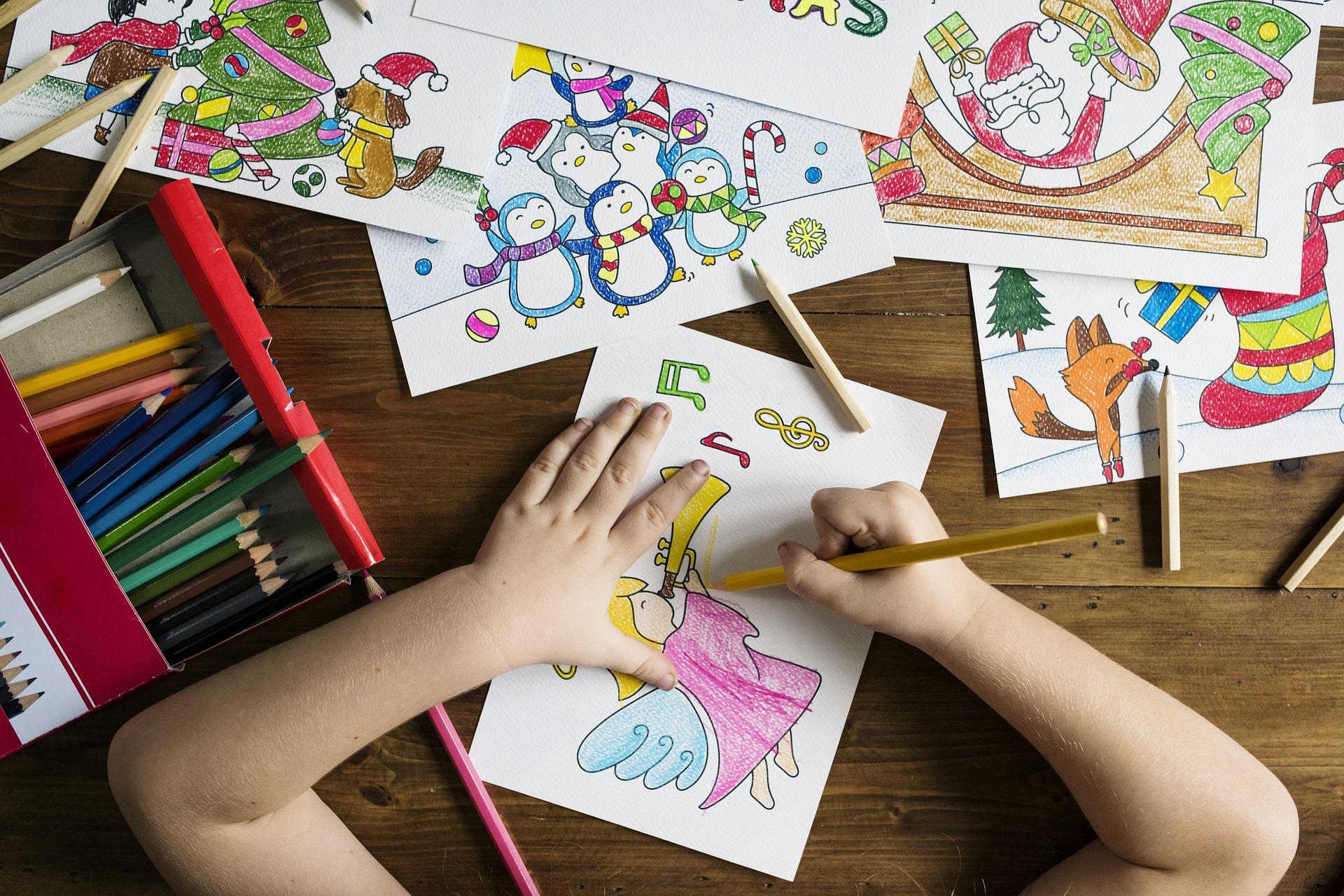 Šta svako dete treba da zna o preduzetništvu?