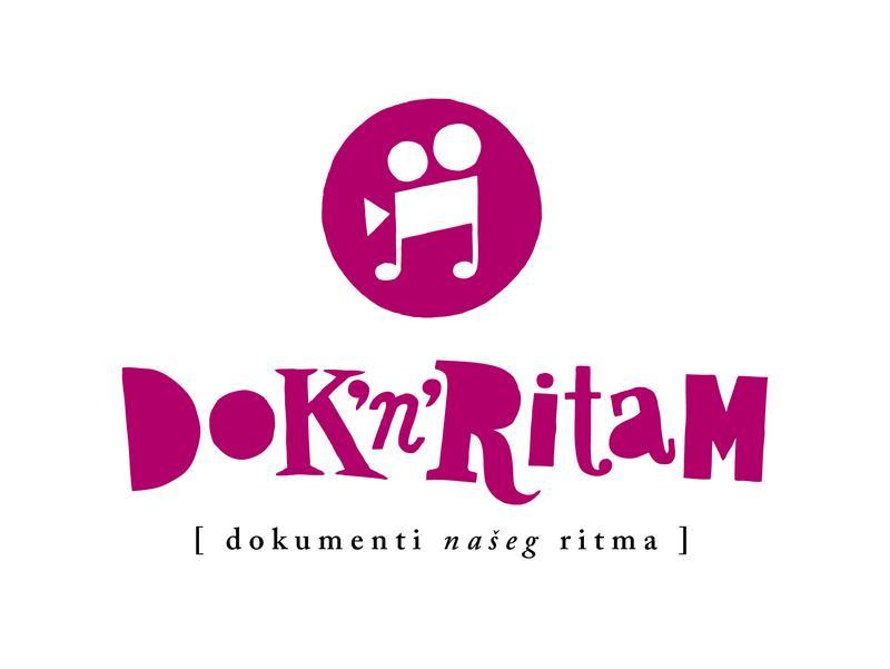 Treći festival muzičkog dokumentarnog filma Dok'n'Ritam