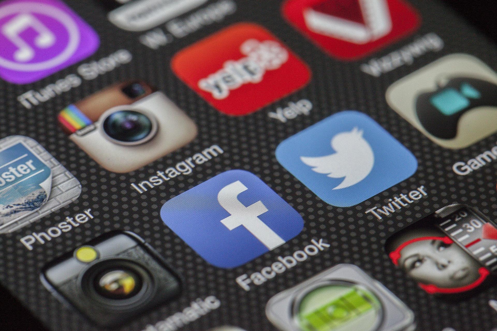 Da li nam društvene mreže otežavaju studiranje?