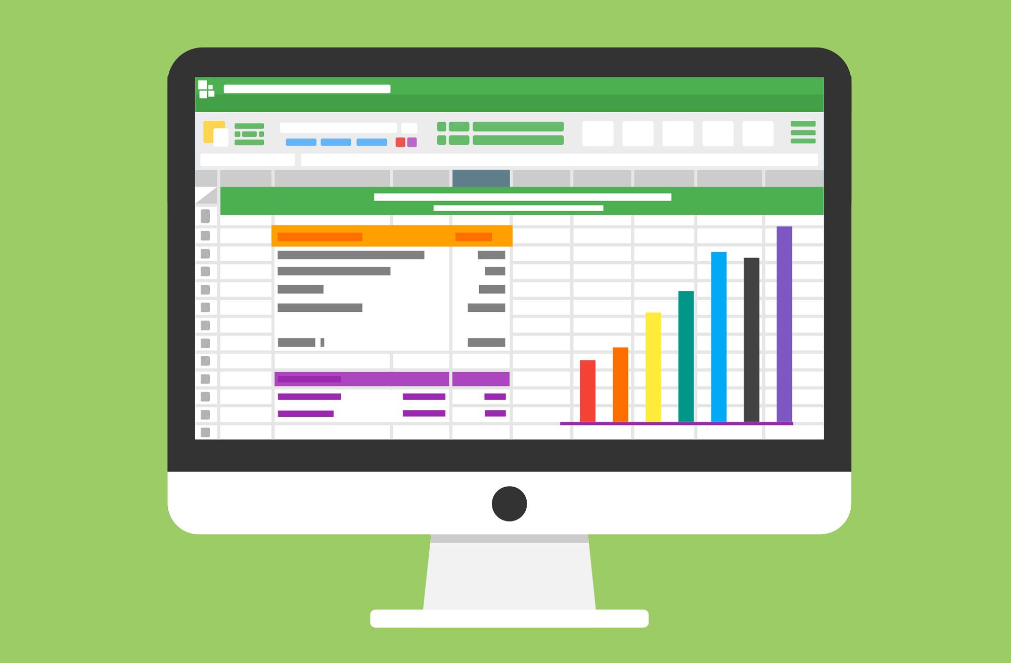 Deset korisnih funkcija Excel-a koje većina ljudi ne zna