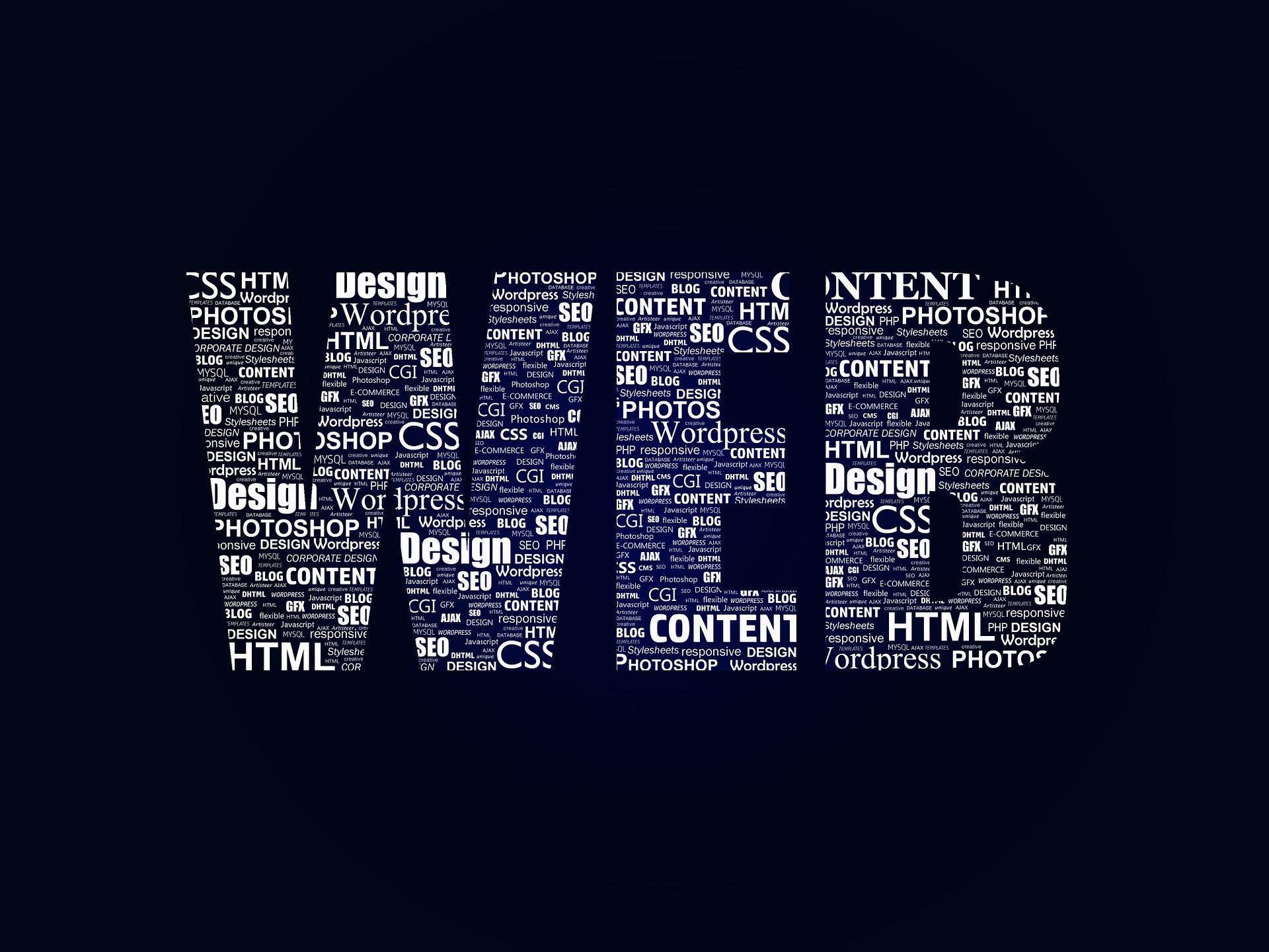 Kako da učinite svoj web brend uspešnim?
