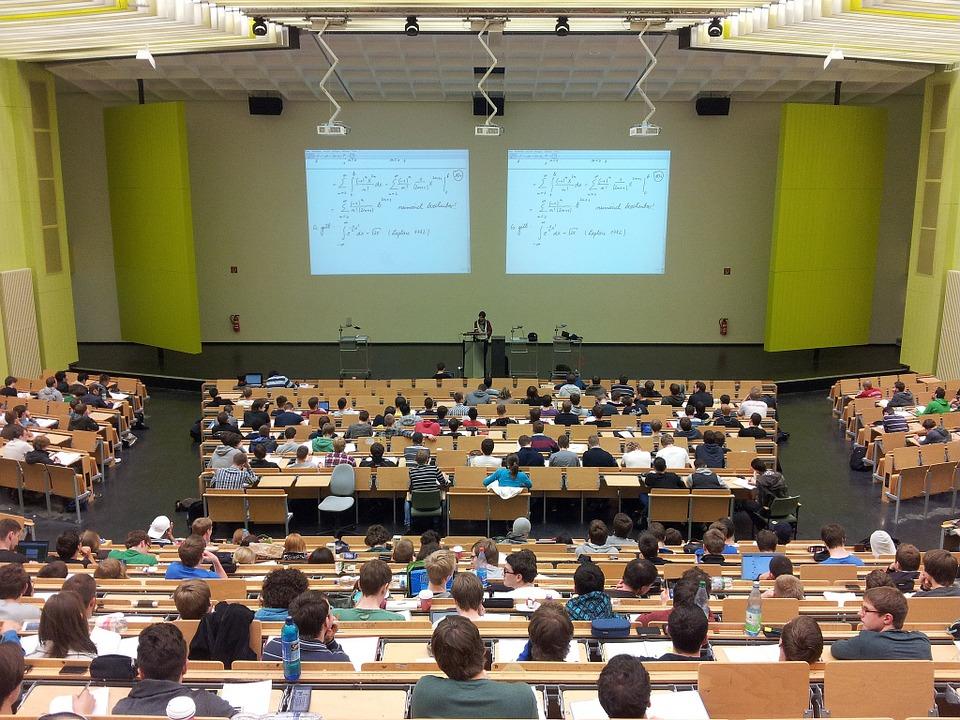 Tehnološki fakultet upisuje sve studente na teret budžeta