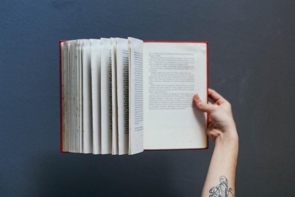Waldeinsamkeit i druge neprevodive reči