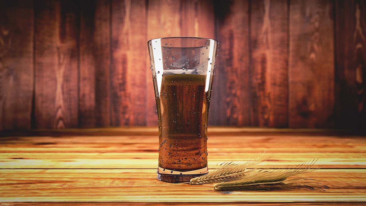 """Saznajte šta vas očekuje na """"Danima piva"""" u Zrenjaninu"""