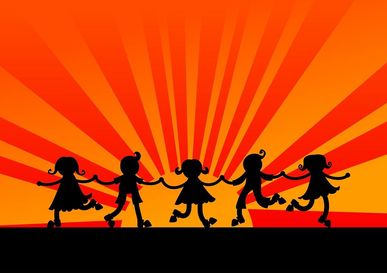 """Konferencija """"Klikom do samostalnosti"""" u Dečijem selu"""
