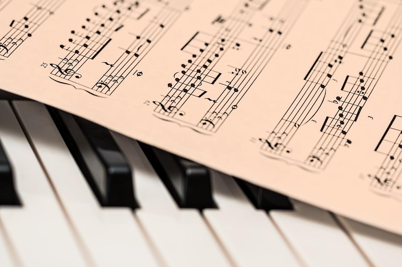 Kragujevac: 5. Internacionalni festival kamerne muzike